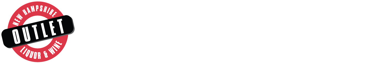 New Hampshire Wine Week